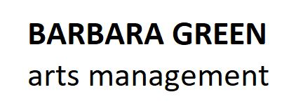 Barbara Green Logo