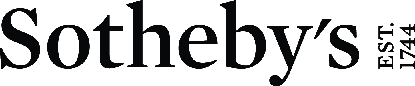 sothebys logo official black 2